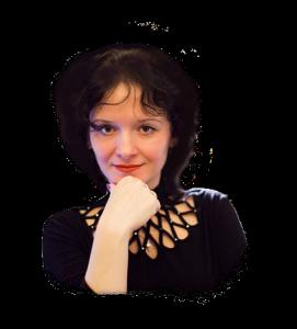 Жанна Юла
